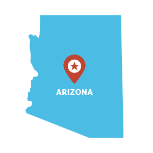 emergency vets in arizona