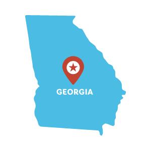 emergency vets in georgia