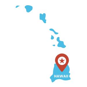 emergency vets in Hawaii