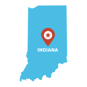 emergency vets in indiana