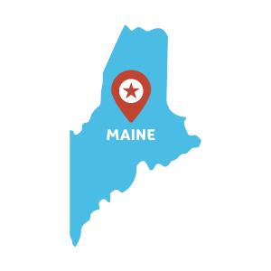 emergency vets in Maine