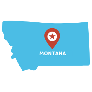 emergency vets in Montana