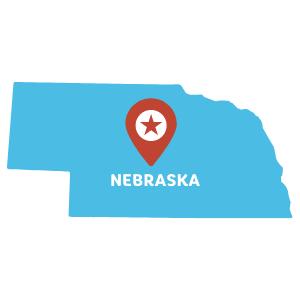 emergency vets in Nebraska