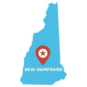 emergency vets in New Hampshire