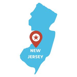 emergency vets in New Jersey