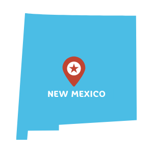 emergency vets in new mexico