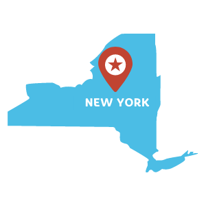 emergency vets in new york