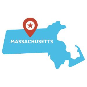 emergency vets in Massachusetts